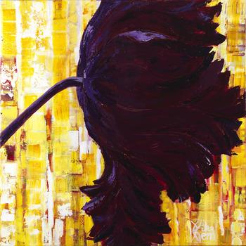 20140212170014-acrylique-poppys_003_md