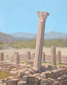 20140212223113-column_at_jerash_144