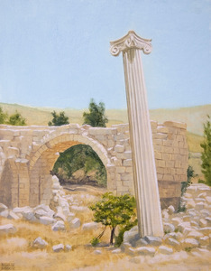 20140212223149-column_at_jerash_2_144