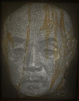 20140213063225-portrait__father___2013__mixed_media__150_x_120cm