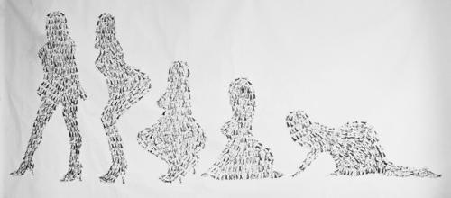 20140213082018-evolution