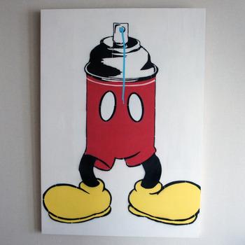 20140213095220-spray_can_-_mickey_legs
