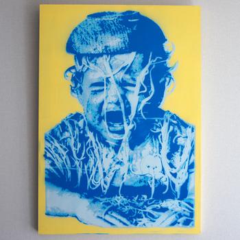 20140213100416-spaghetti_boy_-_yellow_blue