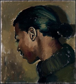 20140213135122-lynette-yiadom-boakye-for-web1-548x600