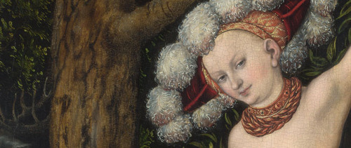 20140213163651-event-cranach-cupid-complaining-to-venus-ng6344-banner