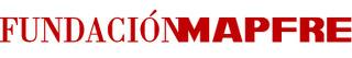 20140213223605-logofm_tcm184-39633