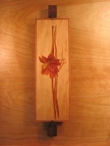 Wood_rose_1