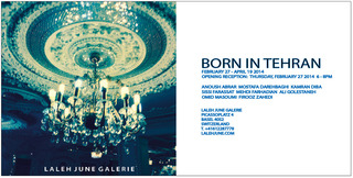 20140214151219-laleh_june_galerie-born_in_tehran-opening-27_february_2014