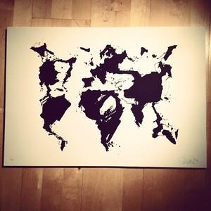 20140214171920-egs_atlas_print_a2_2013