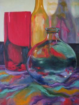 20140214220214-symphony_of_vases
