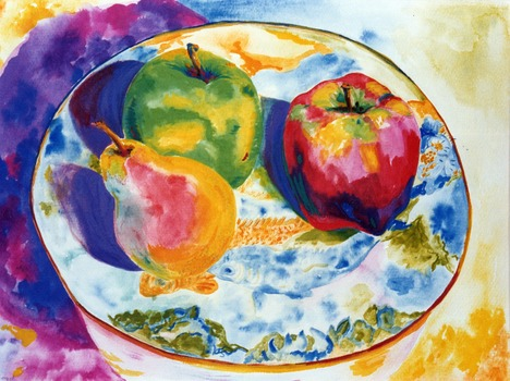 20140214232059-11_11_fruit_watercolor