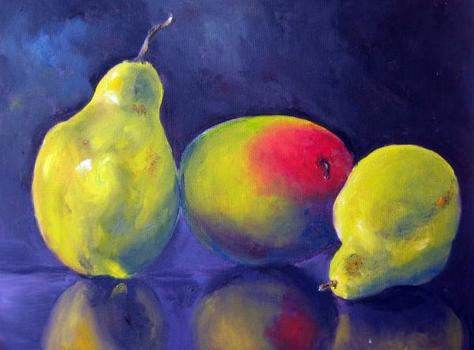 20140214235046-pears_9_24