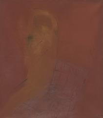 20140215222400-sitting_120x105_cm_2010_oil_on_canvas