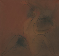 20140215223638-two_110x115_cm_2005_oil_on_canva