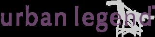20140215223916-web_logo_12_05_20_v2