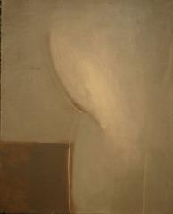 20140215223944-belyaev_expectation_75_60_oil_on_canvas__2011