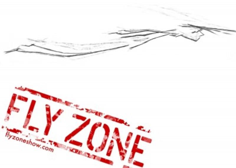 20140216020210-no-fly-zone-postcard-e1390583248514