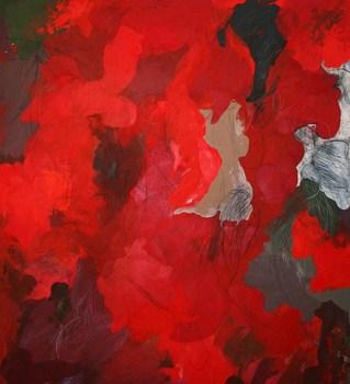 20140216075904-joy_of_red