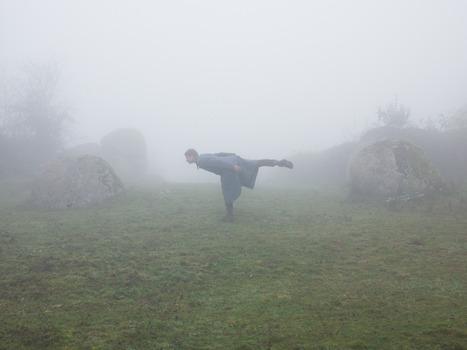 20140216193131-29_exercice-d_equilibre