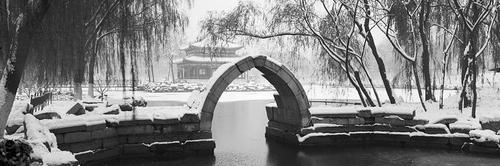 20140216232756-loisconnerbchangchunyuan_b