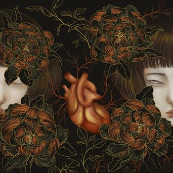 20140217054956-blossom_sonyafu