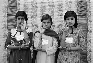 20140218012638-ggi_sunita-sita-and-nirmala_2003