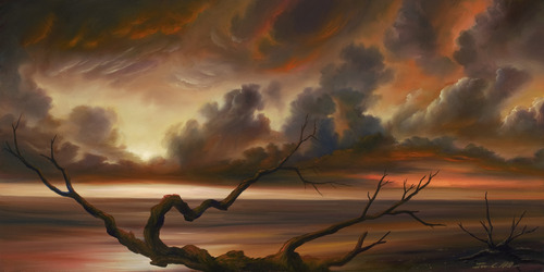 20140218054423-botany_bay_driftwood
