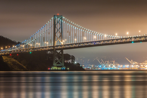 20140218064753-bay_bridge_lights