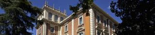 20140218100926-torreon-fachada-museo-lazaro-galdiano