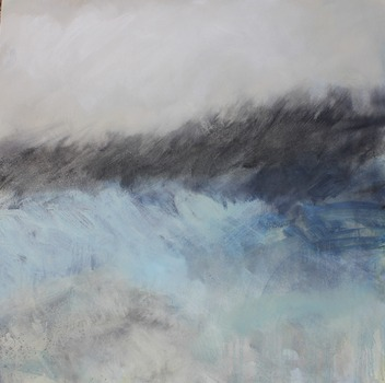 20140218101713-leah_beggs_2014__-_oil_on_canvas_-_72_x_72_cm__-_westerly_winds