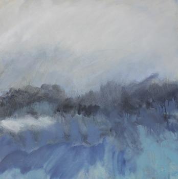 20140218102132-leah_beggs_2014_-_oil_on_canvas_-_72_x_72_cm__-_foggy_morning