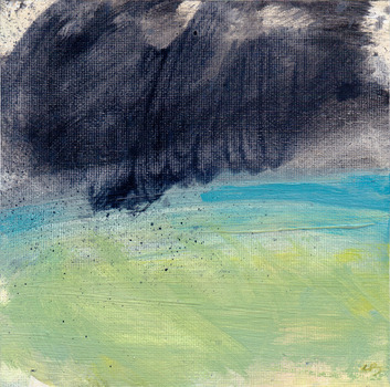 20140218103358-leah_beggs_2013_-_oil_on_canvas_paper_-_15_x_15cm_-_sudden_storm__maam