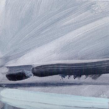 20140218103753-leah_beggs_2013_-_oil_on_canvas_paper_-_15_x_15cm_-_beach_blues