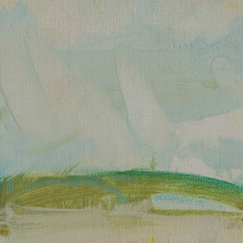 20140218110812-leah_beggs_2013_-_oil_on_canvas_paper_-_15_x_15cm_-_high_road_oughterard