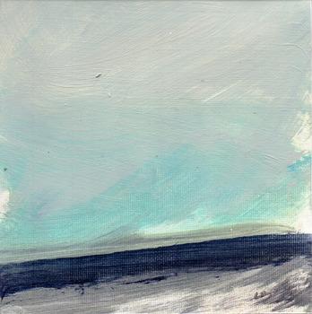 20140218112224-leah_beggs_2013_-_oil_on_canvas_paper_-_15_x_15cm_-_blue_bay