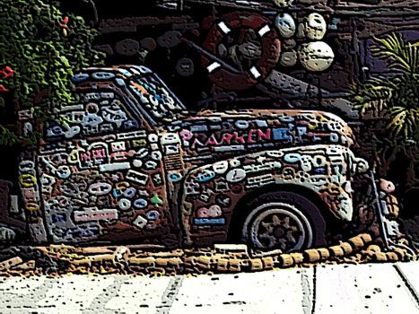 20140218112254-truckin__a_whole_lot_of_grafitti
