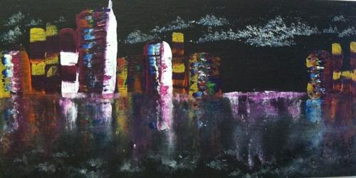 20140218141738-violet_city