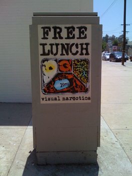 Free_lunch_poster
