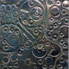 20140218203444-gears_silver_12x12_iv