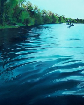 20140218204112-website_glass_lake_oil_on_panel_30x24cm
