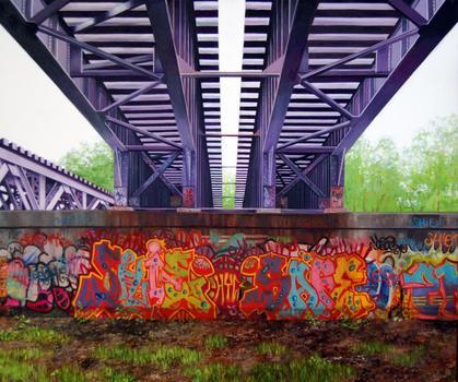 20140218225820-pittsfield_tracks_iii