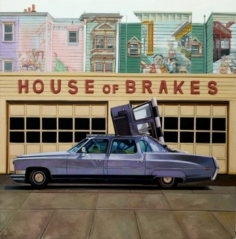 20140218230627-house_of_brakes__med