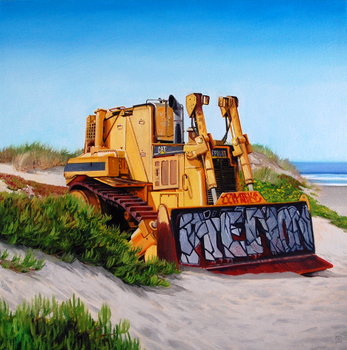 20140218231105-ocean_beach_plow__oil_med