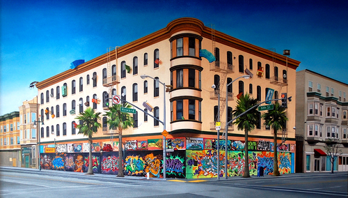 20140218231718-the_defenestration_building