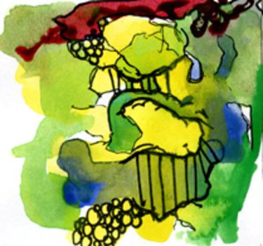 20140219005709-chagarisparticles5_6x4gouache017