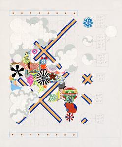 20140219032950-jh_process_drawing_001