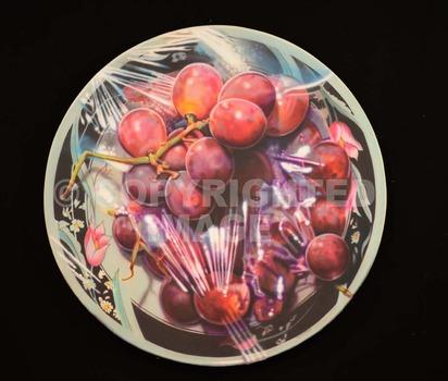 20140219035745-grapes_o_jpg