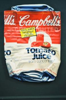 20140219040902-campbells_tomato_juice_o_jpg