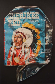 20140219041129-cherokee_red_pop_o_jpg