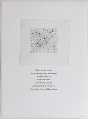 20140219052815-leonie-connellan-lepus-1